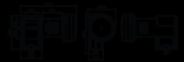 U113-1线条图-01.png