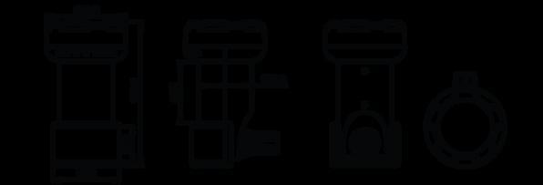 U104-5线条图-01.png