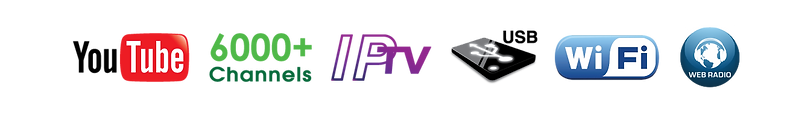 X-SQUARE-logo2-26-01.png