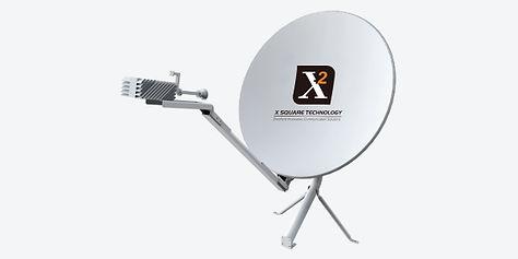 KA-BAND-PANT-01.jpg