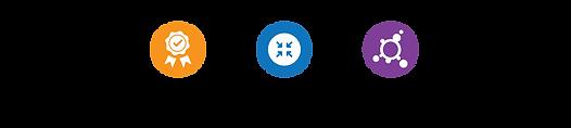 X SQUARE logo2-21.png