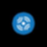 X SQUARE logo2-02.png