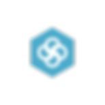 X SQUARE icon-24.png