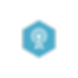 X SQUARE icon-35.png