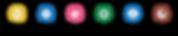 X SQUARE logo2-23.png