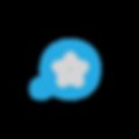 X SQUARE logo2-12.png