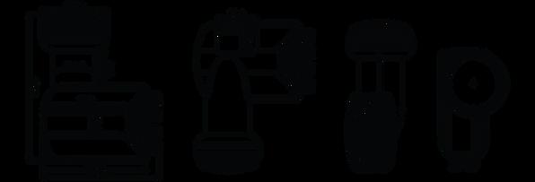 X2-U801-4-01-01.png
