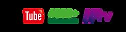 X-SQUARE-logo2-27-01.png