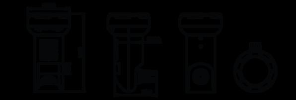 U104-2线条图-01.png