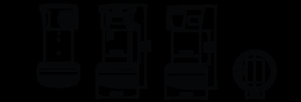 U112-1线条图-01.png