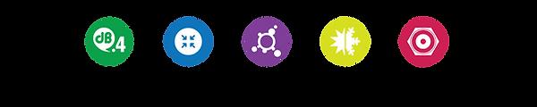 X SQUARE logo2_Artboard 17.png