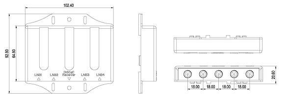 Diagrams plate-01.jpg