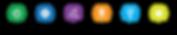 X SQUARE logo2-19.png