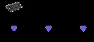 V01-5.png
