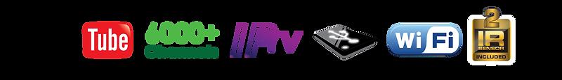 X-SQUARE-logo2-25-02.png