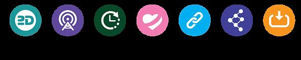 X SQUARE logo2-22.png