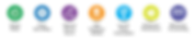 X SQUARE logo2-20.png
