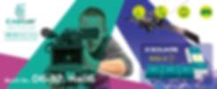 a-2019-03-12-cabsat-banner-1_1_orig.jpg