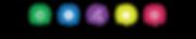 X SQUARE logo2-18.png