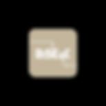 X SQUARE logo2-04.png