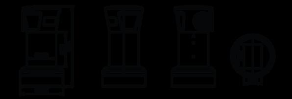 U112-2线条图-01.png