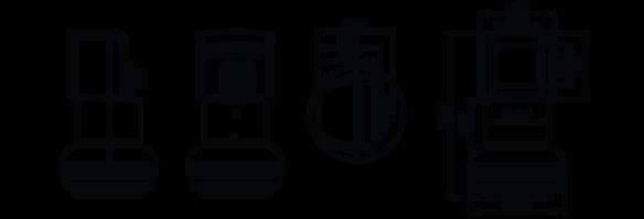 U101-6线条图-01.png