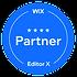 Partner Badge.png