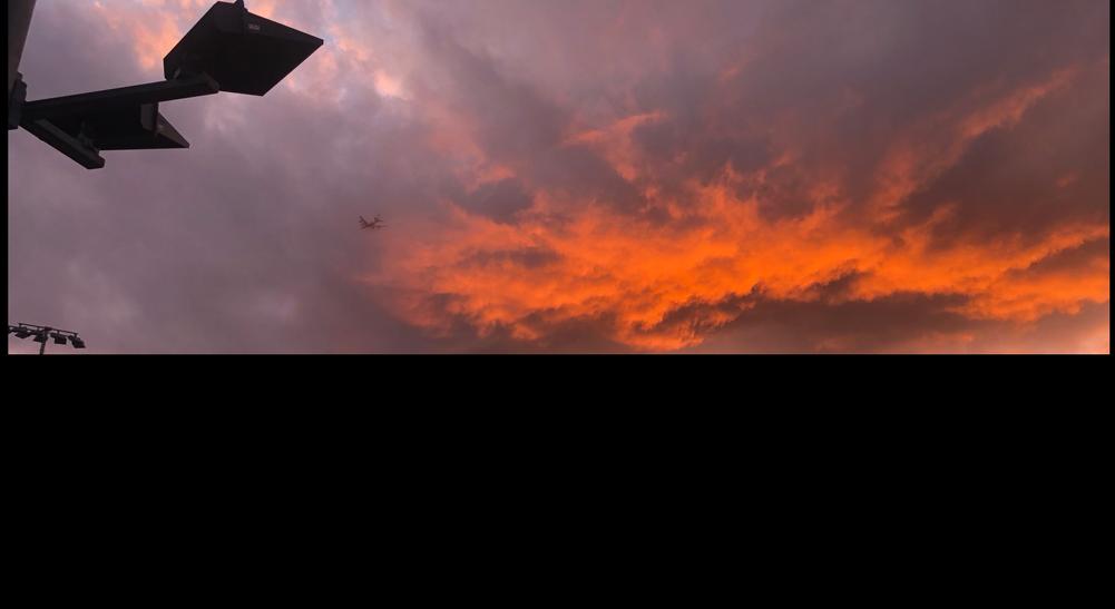 Fire in the Sky.tiff