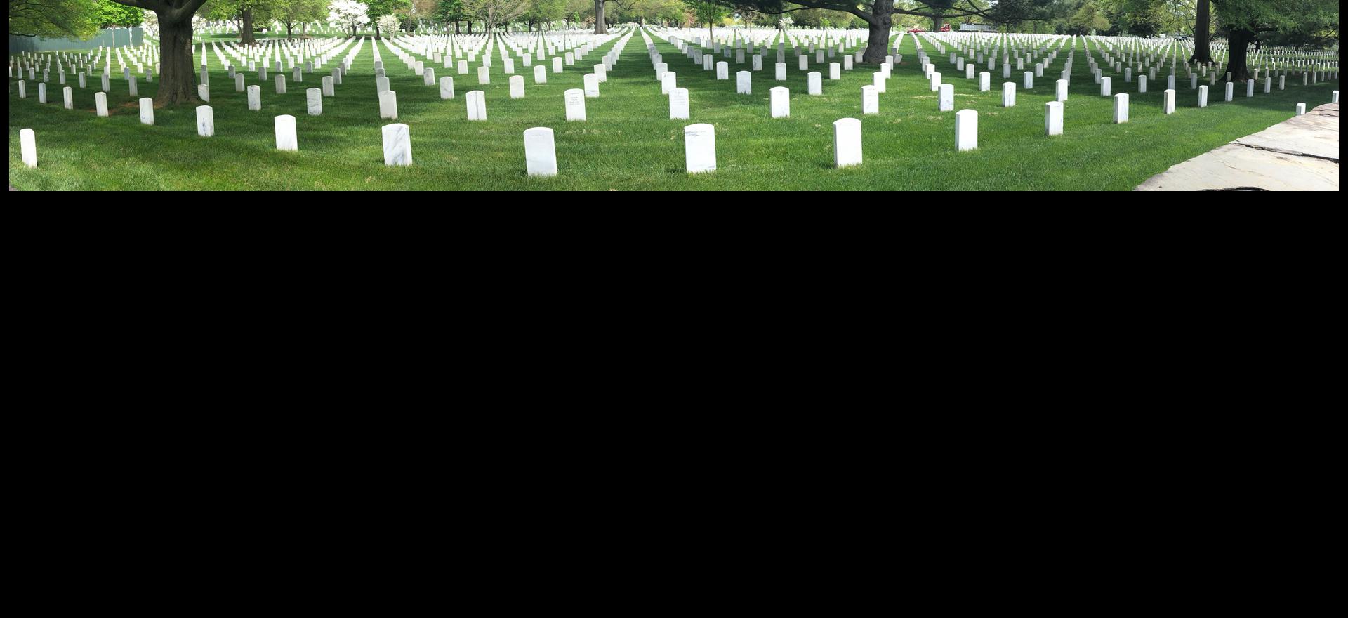 Remembered: Arlington.tiff