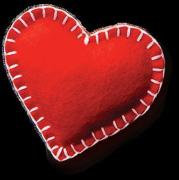 HOS-Heart_edited.png