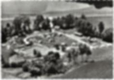 Der Campingplatz Bundkofen 1964