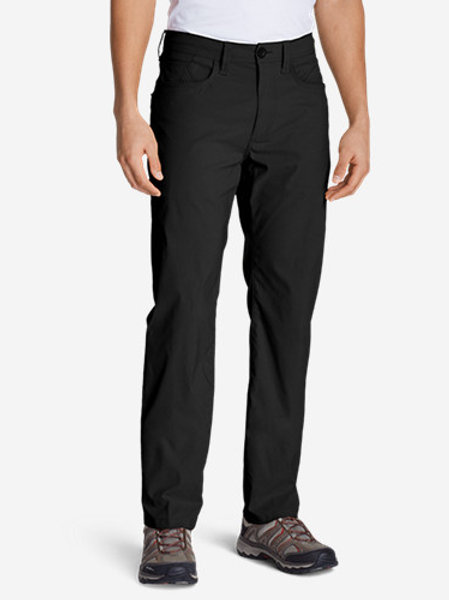 Takeoff 5 Pocket Pant