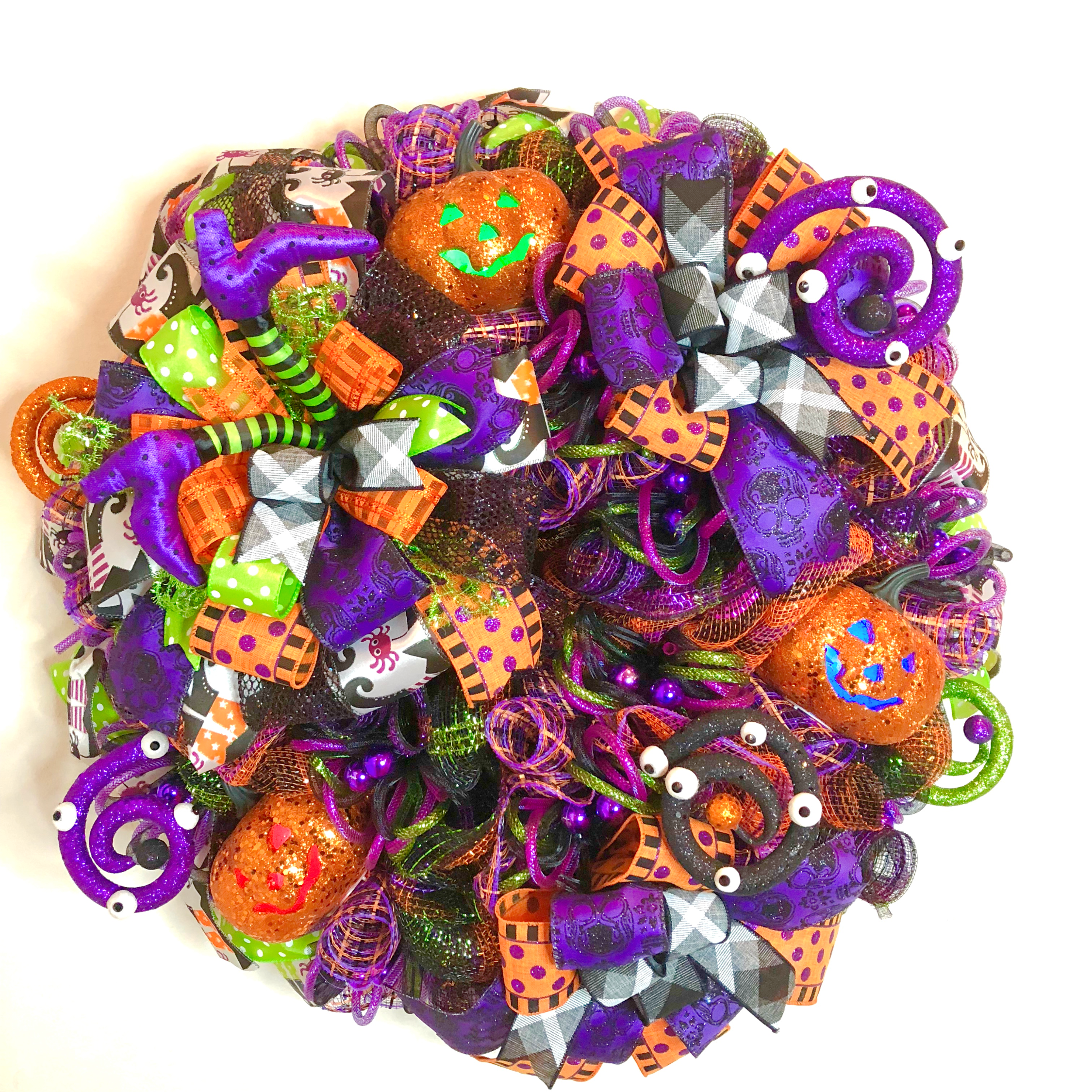 Halloween Wreath_edited