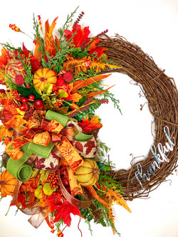 Fall Grapevine Wreath_edited