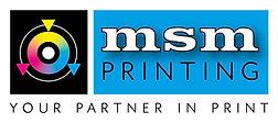 MSM_RevLogo_printpartner (2)-01.jpg