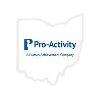 Pro-Activity Ohio.png