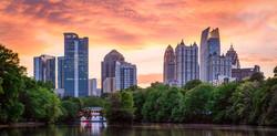 skyline-pond-cropped.jpg
