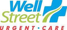 WellStreet_CMYK_Stacked_EPS.jpg
