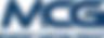 mcg-blue-logo-medium-120%.png