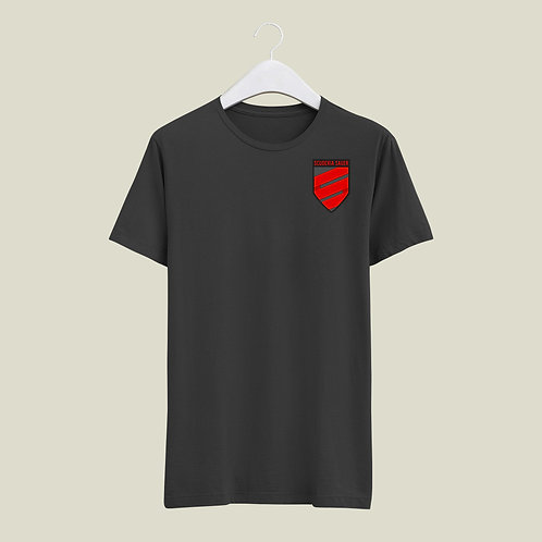Scuderia Sauer Classic Shirt