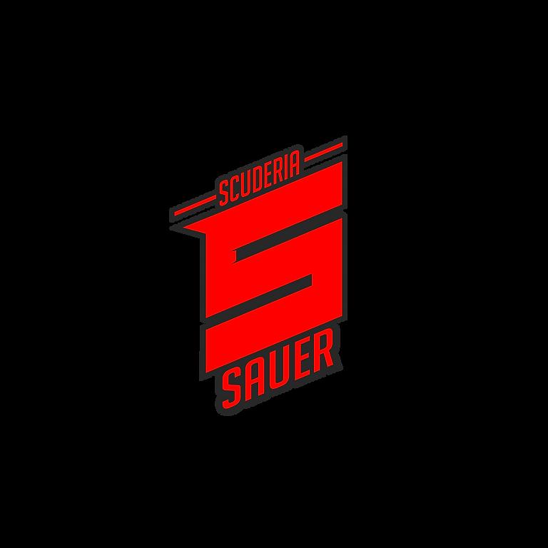 ScuderiaSauerLogoFull.png