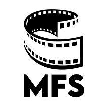 Logo MFS 2021 Schrift.jpg