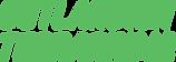 logo website nieuw groen.png