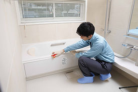 SM_浴室クリーニング.jpg