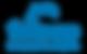 finleap_logo_forscreen.png