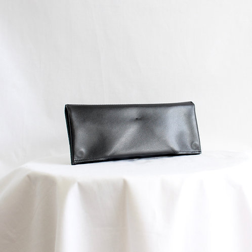 MARIA JOBSE long wallet