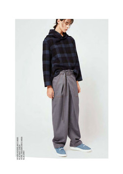 AW17_FF-MENS_LOOKBOOK_EMAIL.compressed-02