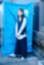 MY__0016_8.jpg