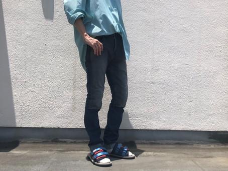 2019SS men 14