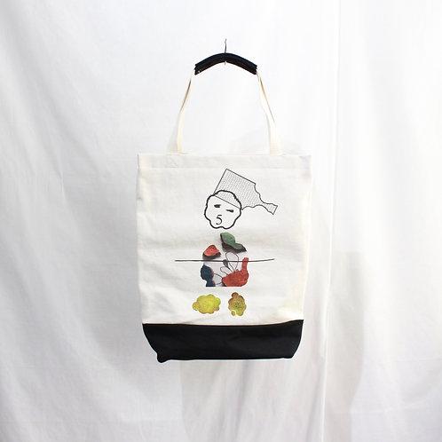 ohta bon-chang bag